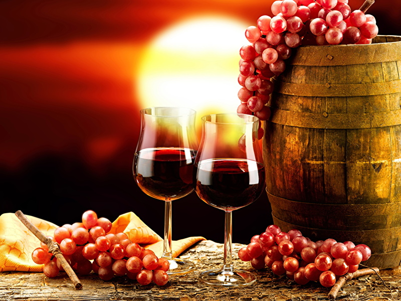 Drinks_Wine_Grapes_446343_800x600.jpg