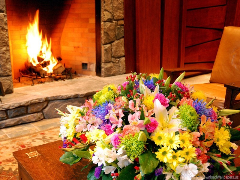 346174_romantic-fireplace_800x600_h.jpg